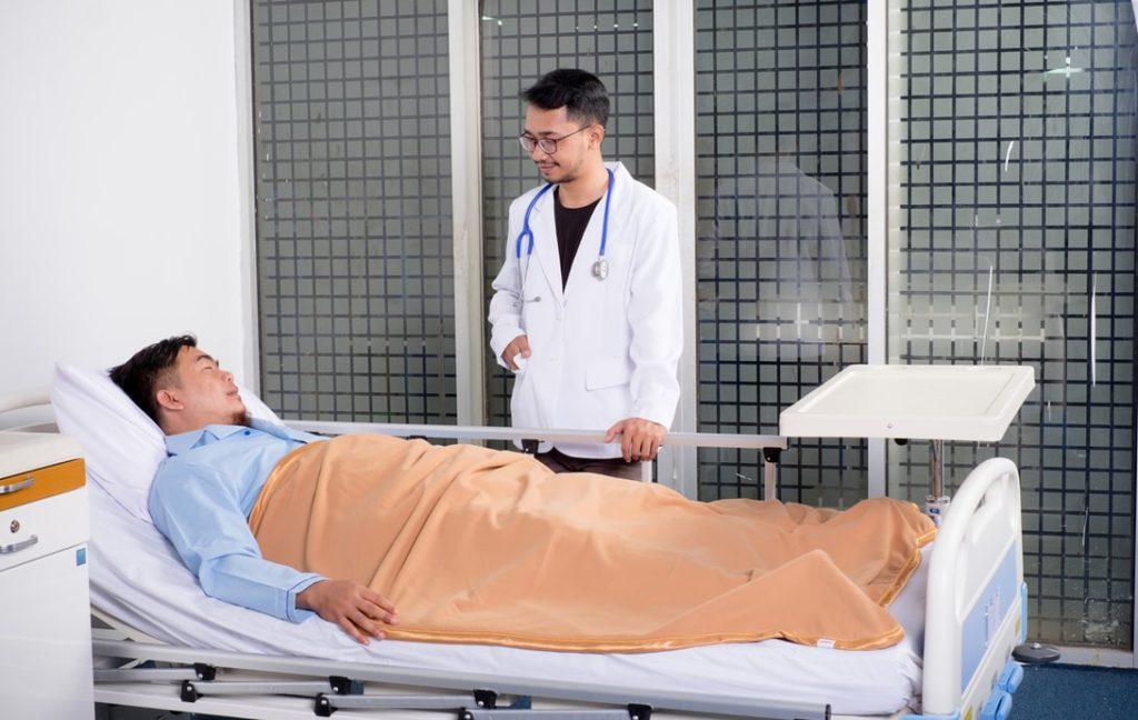 治験ボランティア治験アルバイト治験モニター