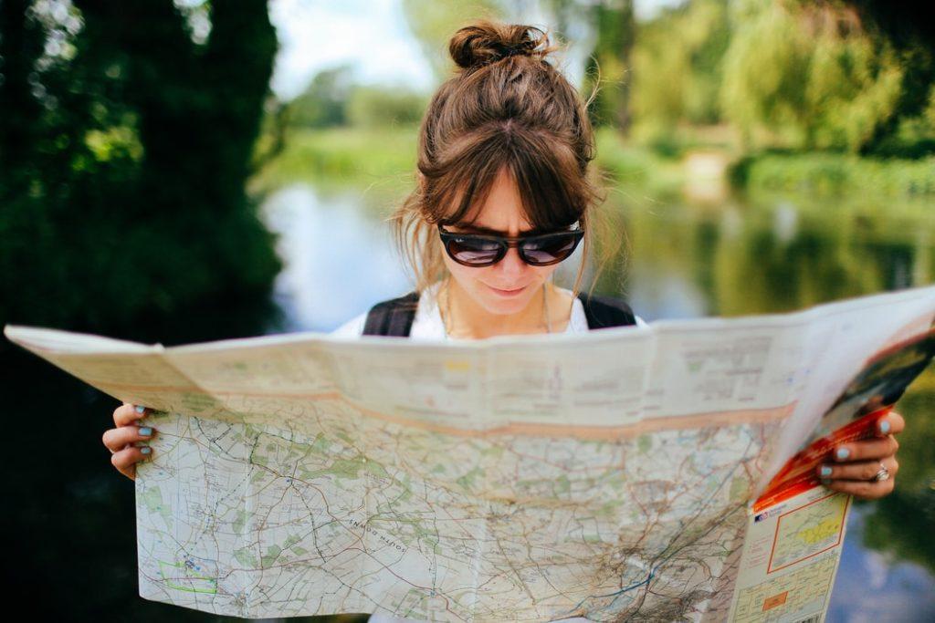 ブツブツ川どこにある