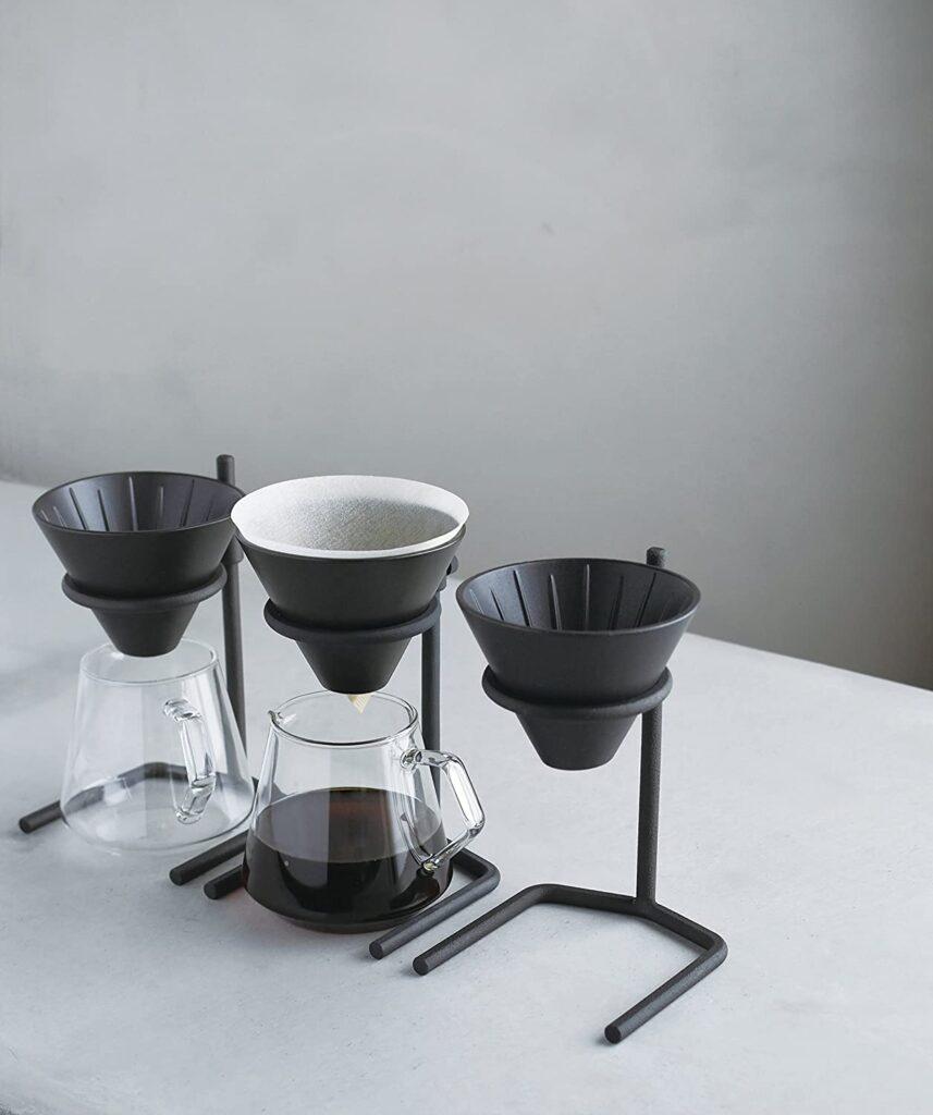 着飾る恋には理由があって(かざ恋)コーヒーメーカー