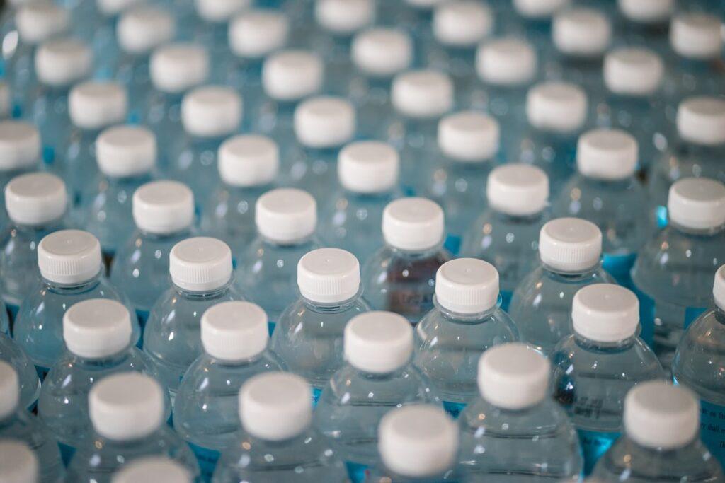 麹水こうじ水の作り方